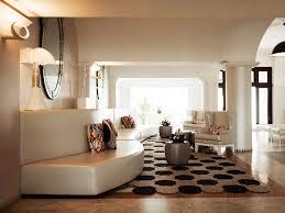 Esszimmer Lounge M El Hotel In El Jadida Pullman Mazagan Royal Golf U0026 Spa