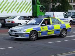kent police 406 kent police 2002 peugeot 406 l hdi kenjonbro