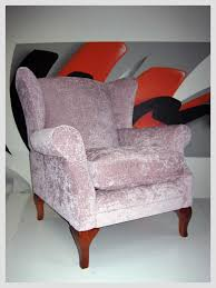 Warwick Upholstery Fitzroy Melbourne Domestic Residential Upholstery Services