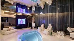 living room stunning luxury living room interior ideas 19 divine