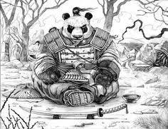wallpaper anime manga care bear cartoon tattoo anime bear tattoo