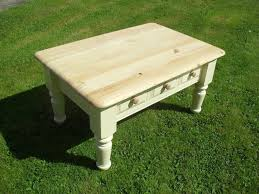 Country Coffee Table by 100 Country Chic Coffee Table Furniture Astonishing White