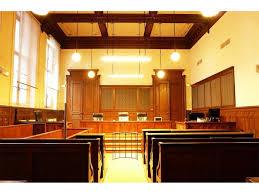 tribunal de grande instance de versailles bureau d aide juridictionnelle lieu de tournage ile de tribunal de grande instance