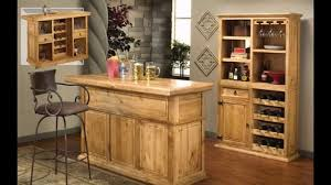 home bar design ideas creative small home bar ideas youtube