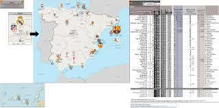 Valladolid Spain Map by Spain Billsportsmaps Com