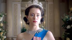watch the trailer for u0027the crown u0027 netflix u0027s ambitious new