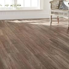 home decorators collection westport oak 7 5 in x 47 6 in luxury