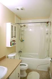 shower curtain ideas for small bathrooms bathroom small bathroom remodel ideas with beige limestone tile