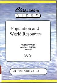 biomes and food security home libguides at pacific lutheran