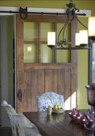 Barn Door Room Divider by Sliding Barn Doors For Your Simple Life Sliding Barn Doors As Room