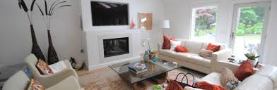 Home Design Elements Reviews Ideas For Home Design Decorating And Remodeling Designmine
