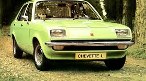 1970 opel 4 door vauxhall chevette 4 door saloon u002706 1976 u201301 1984 youtube
