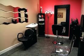 home salon decor salon decor ideas the more home nail salon decor ideas