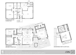 architectural building plans building plans for extensions uk ali house extension from
