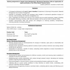 Sterile Processing Technician Resume Sample by Cover Letter For Sterile Processing Technician Docoments Ojazlink