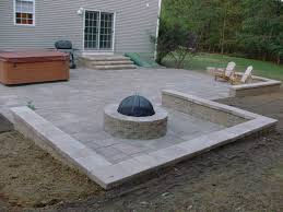 recent projects east coast landscaping
