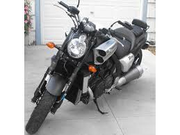 yamaha vmax for sale used motorcycles on buysellsearch