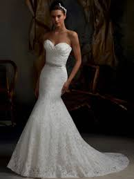 strapless wedding dress wholesale cheap strapless wedding dresses discount bridal gowns