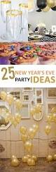 best 25 new years eve party ideas decorations diy ideas on