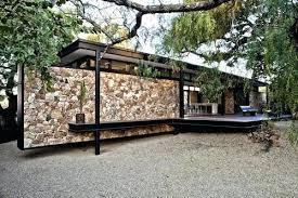 pavillion house design outdoor pavilion plans ideas exhibition