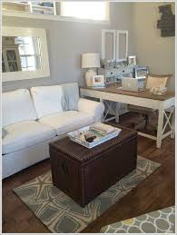 Psychotherapy Office Furniture by The 25 Best Therapist Office Decor Ideas On Pinterest Therapy