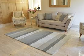 Laminate Flooring In India Ella Claire Indian Rug Design Eca002