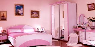 pink home decor fancy bedroom paint ideas for women on home design with amazing