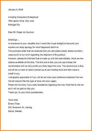 business proposal letter format lukex co