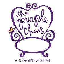the purple chair purplechairnb twitter