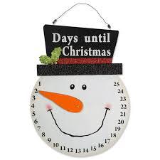 amazon com holiday outdoor decorations home u0026 kitchen