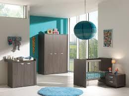 meuble chambre bébé pas cher 19 best chambre bébé complète images on child room