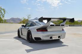 Porsche 911 Gt2 - 1 000 hp porsche 911 gt2 is as insane as it gets