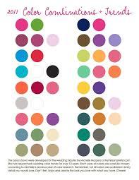 trendy color combinations splendid ideas 14 aqua schemes gnscl