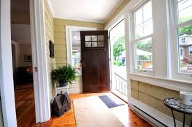 craftsman style bungalow a craftsman style bungalow makeover in maine by sopo cottage