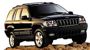 2001 jeep grand limited specs 2001 jeep grand specifications winnipeg used cars