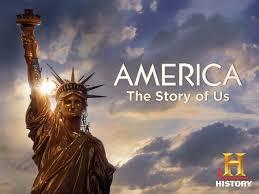 amazon com america the story of us season 1 amazon digital