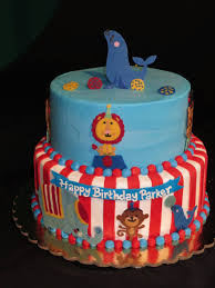kids birthday cakes sweet somethings desserts
