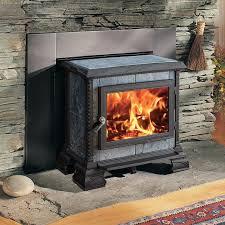 Heritage Soapstone Wood Stove Hearthstone Homestead Wood Heat Stove Heatstoves Lehman U0027s