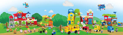 little people toddler toys games u0026 playsets fisher price