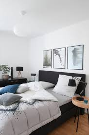 schlafzimmer mit schr ge uncategorized interessant unglaublich köstlich schlafzimmer mit