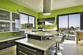 www kitchen furniture kitchen cabinets ipswich everything cabinets