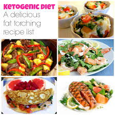 the best ketogenic diet recipes my dream shape