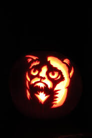 caturday fun pumpkin carving stencils for cat lovers kol u0027s notes