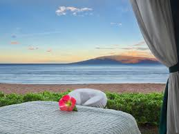 marriott maui ocean club floor plan resort marriott u0027s maui ocean club lahaina hi booking com