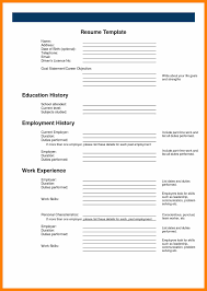 resume templates free printable free printable resume wizard free resume example and writing resume template printable creative free printable resume templates printable resume templateprintable resume template resume templates to