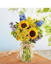 boston flowers boston florist flower delivery by boston blooms