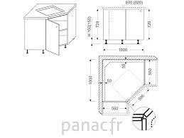 table d angle pour cuisine meuble cuisine pour plaque de cuisson annin info d angle newsindo co