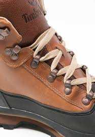 timberland outlet shop timberland euro hiker lace up boots