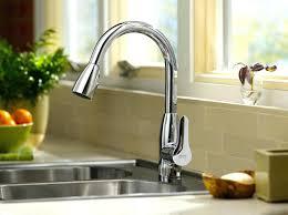 Kitchen Sink Faucet Combo Kitchen Sink Faucet Combo Emergingchurchblogs Info
