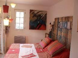 chambre d hote espelette pays basque location espelette pour vos vacances avec iha particulier